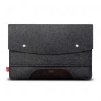 Pack And Smooch iPad Pro Sleeve Çanta (10.5 inç)