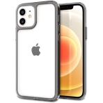 Patchworks iPhone 12 Lumina Serisi Kılıf (MIL-STD-810G)