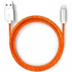 Pawtec Lightning to USB Kablo (1M)