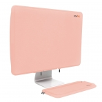 Pawtec iMac Sleeve Kılıf (21.5 inç)