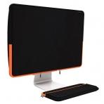 Pawtec iMac Sleeve Kılıf (27 inç)