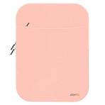 Pawtec iPad Pro Sleeve Kılıf (12.9 inç)