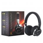 Paww WaveSound 3 Bluetooth Kulak Üstü Kulaklık