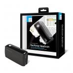 PenPower BeeScan Bluetooth Tarayıcı