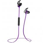 Phaiser BHS-730 Bluetooth Kancalı Kulaklık