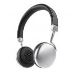 Photive HF1 Bluetooth Kulak Üstü Kulaklık