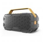 Photive M90 Su Geçirmez Bluetooth Hoparlör
