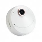 Pi Solo 360 4K Portatif Kamera