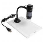 Plugable USB 2.0 Dijital Mikroskop