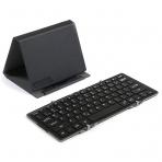 Plugable Katlanabilir Bluetooth Klavye (Tam Boyut)