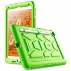 Poetic Apple iPad Mini 5 TurtleSkin Serisi Kılıf