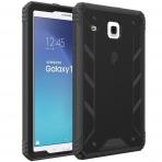 Poetic Galaxy Tab E Kılıf (8.0 inç)