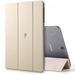 Poetic Galaxy Tab S3 Slimline Stand Kılıf (9.7 inç)