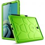 Poetic Galaxy Tab S4 TurtleSkin Serisi Kılıf (10.5 inç)
