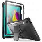 Poetic Galaxy Tab S5e Revolution Serisi Kılıf