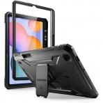 Poetic Galaxy Tab S6 Lite Revolution Serisi Kılıf (10.4 inç)