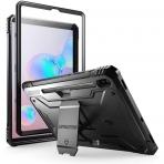 Poetic Galaxy Tab S6 Revolution Serisi Kılıf