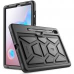 Poetic Galaxy Tab S6 TurtleSkin Serisi Kılıf (10.5 inç)