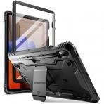 Poetic Galaxy Tab S7 Revolution Serisi Kılıf (11 inç)