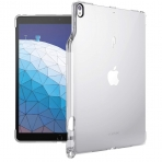 Poetic iPad Air 3 Lumos Şeffaf Kılıf (10.5 inç)
