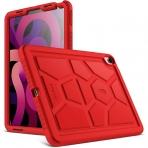 Poetic iPad Air 4 TurtkeSkin Serisi Kılıf (10.9 inç)