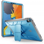 Poetic iPad Pro Revolution Serisi Standlı Kılıf (11 inç)