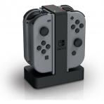 PowerA Joy-Con Nintendo Switch İçin Şarj İstasyonu