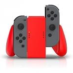 PowerA Nintendo Switch Joy-Con Tutucu