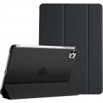 ProCase Apple iPad Pro Kılıf (12.9inç)(4.Nesil)