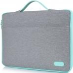 ProCase Laptop Çantası (14/15.6 inç)