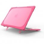 ProCase MacBook Air Standlı Koruyucu Kılıf (13 inç)(M1)