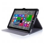 ProCase Microsoft Surface 3 Standlı Kapak Kılıf (10.8 inç)