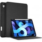 ProCase  iPad Air 4 Kalem Bölmeli Kılıf (10.9 inç)