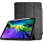 ProCase iPad Pro Kalem Bölmeli Kılıf (11 inç)(2.Nesil)