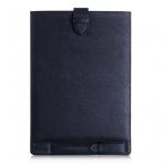 ProCase iPad Pro Sleeve Envelope Kılıf (12.9 inç)