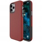 Prodigee iPhone 12 Pro Max Rockee Serisi Kılıf (MIL-STD-810G)