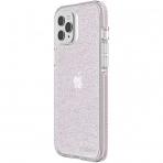 Prodigee iPhone 12 Pro Max Superstar Serisi Kılıf (MIL-STD-810G)