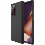 Prodigee Samsung Galaxy Note 20 Rockee Serisi Kılıf
