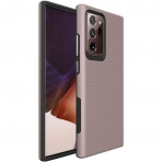 Prodigee Samsung Galaxy Note 20 Ultra Rockee Serisi Kılıf