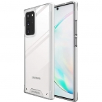 Prodigee Galaxy Note 20 Ultra Scene Serisi Şeffaf Kılıf