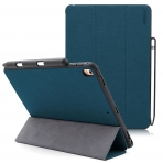 Prodigee iPad Pro Stand Kılıf (10.5 inç)