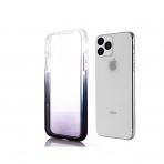 Prodigee iPhone 11 Pro Max Safetee Flow Kılıf (MIL-STD-810G)-Smoke