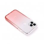 Prodigee iPhone 11 Pro Max Safetee Flow Kılıf (MIL-STD-810G)-Rose