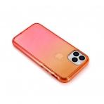 Prodigee iPhone 11 Pro Max Safetee Flow Kılıf (MIL-STD-810G)-Pink
