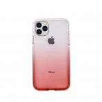 Prodigee iPhone 11 Pro Safetee Flow Kılıf (MIL-STD-810G)