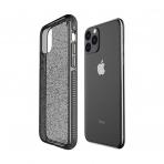 Prodigee iPhone 11 Pro SuperStar Serisi Kılıf (MIL-STD-810G)