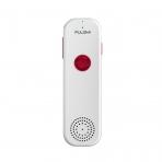 Pulomi TT Akıllı Tercüme Cihazı-Red