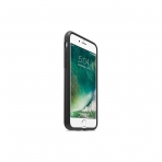 QUAD LOCK Apple iPhone 7 Kılıf