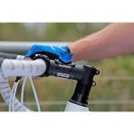 QUAD LOCK Pro Bisiklet İçin Tutucu