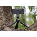 QUAD LOCK Fotoğraf için Tripod Adaptörü